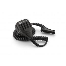 Mikrofonogłośnik PMMN4025A