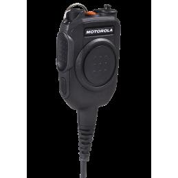 Mikrofonogłośnik PMMN4113A