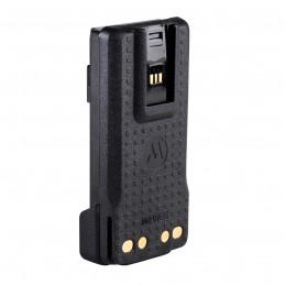 Bateria PMNN4488A