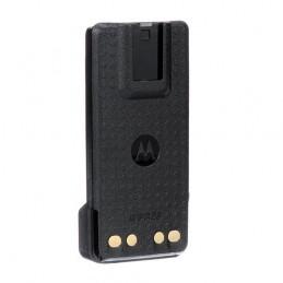Bateria PMNN4491B