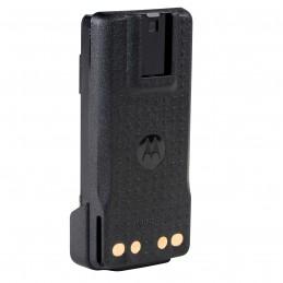 Bateria PMNN4525A