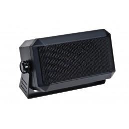 Głośnik RSN4003A