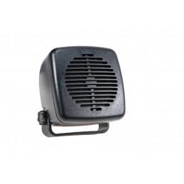 Głośnik RSN4004A