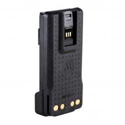 Bateria IMPRES Li-Ion 3000mAh