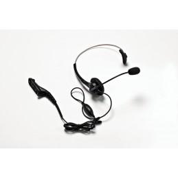 Słuchawki PMNL5974A
