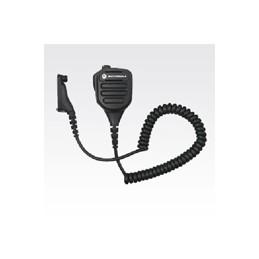 Mikrofonogłośnik NNTN8382B